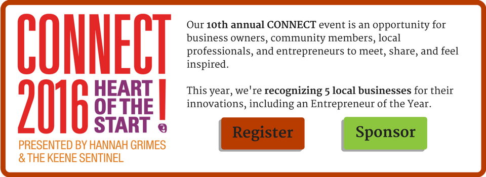 CONNECT2016 Banner