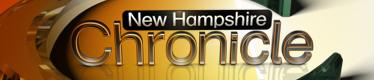 NH Chronicle
