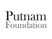 Putnum Foundation